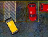 Bombay Taxi Folie bon jeu en ligne