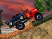 Camion manie 2
