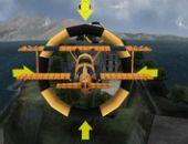 Cascadeur Pilote 2: San Francisco en ligne jeu
