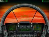 Cercueil Volant 4: Dans L'Enfer en ligne jeu