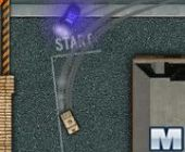 Chelem Dérive 2 en ligne jeu