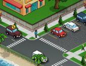 Commande Du Trafic 3 en ligne jeu