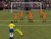 Coupe Du Monde De La Ligue