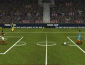 Coupe Libertadores 2014