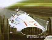 De la vieille école Grand Prix