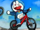 Doraemon De Course en ligne jeu