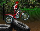 Essai de Moto 2