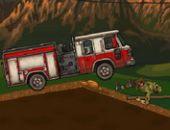Gagner à Die 2012: Partie 2