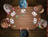 Gouverneur De Poker 2