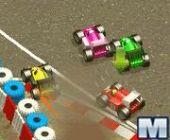 Grand Prix Aller 2