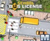 L'Autobus De L'École De Licence