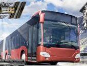 L'Hiver Chauffeur De Bus 2 Jeu