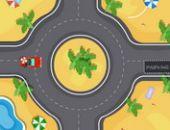 L'Été De Stationnement en ligne bon jeu