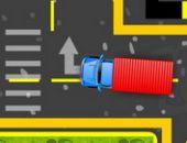 L'Usine De Camions en ligne jeu