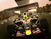 La F1 Défi