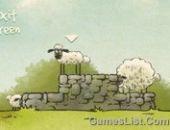 La maison mouton maison 2 – Perdu Dans Londres