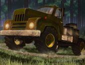 Le Baril De Camion en ligne jeu