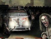 Le Dernier Espoir De Bus