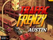 Le Trafic Frénésie: Austin