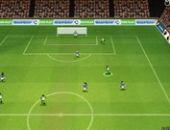 Les Champions 3D