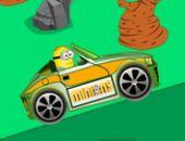 Les Minions De Ride en ligne jeu
