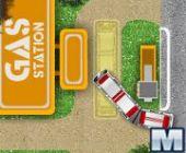 Long Chauffeur De Bus en ligne bon jeu