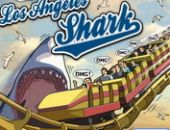 Los Angeles Requin