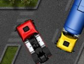 Lourd Pilote 2 en ligne jeu