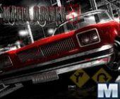 Mafia Chauffeur 3