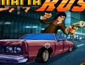 Mafia précipiter jeu