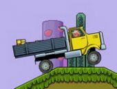 Mario Camion 2