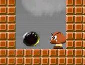 Mario Gros Bang en ligne jeu