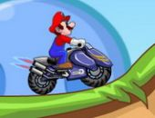 Mario Motocroix