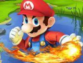 Mario Nouvelle Extreme 4