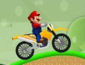 Mario promenade 3