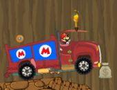 Mario Volcano Échapper