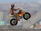 Moto Essai: Allemagne