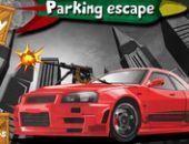 Parking Échapper