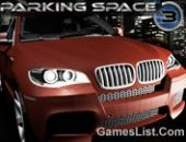 Parking Espace 3