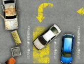 Parking Fureur