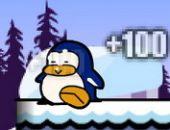 Pingouin aventure 2