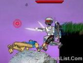Plazma Burst 2