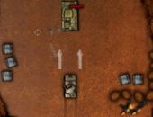 Rechercher Et Détruire Hotspot en ligne jeu