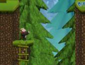 Sauvetage De Kiba en ligne bon jeu