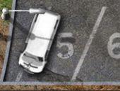 Service de voiturier Parking 2