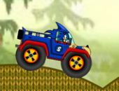 Sonic Camion