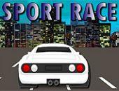 Sport Course en ligne bon jeu