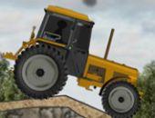Tracteur Essai 2