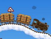 Train de Transport 3