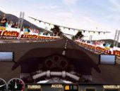 Tt Course Moto en ligne jeu